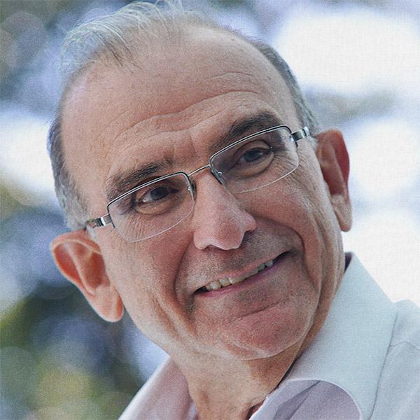 """""""Debemos estar en guardia frente a los populismos de izquierda o de derecha"""": Humberto de la Calle"""