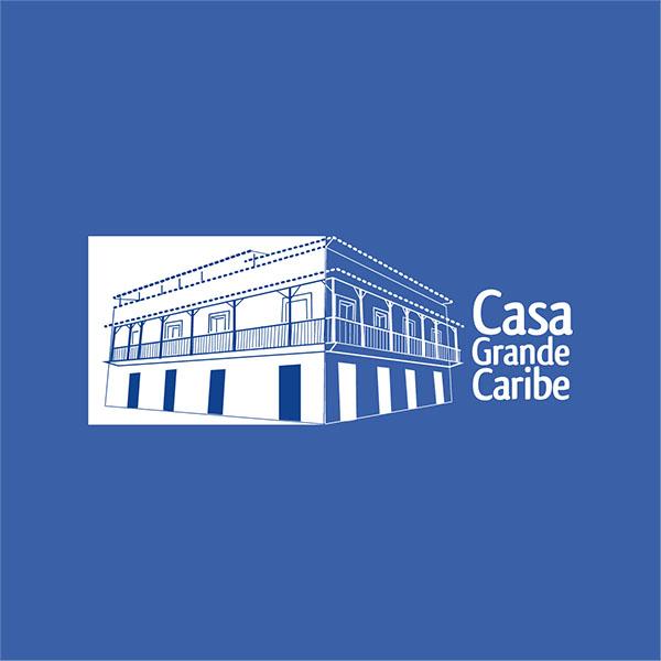 Vuelve Casa Grande Caribe