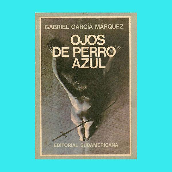 Un coloquio sobre Gabo