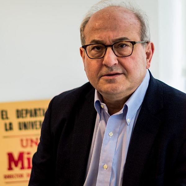 """""""América Latina debe crear un nuevo pacto social para reducir la desigualdad y crear una sociedad más justa"""""""
