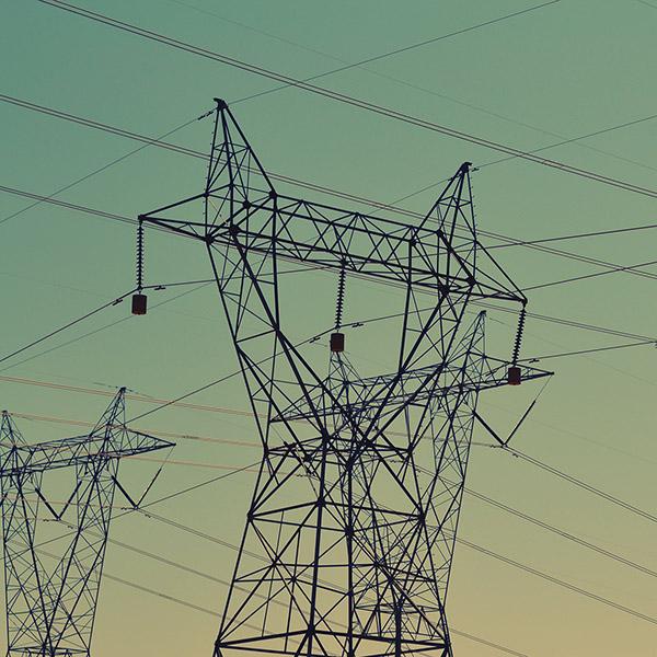 """""""La región Caribe necesita pronto unas tarifas de energía eléctrica justas y equitativas"""""""