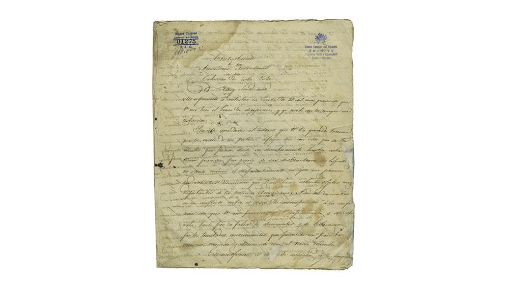 borrador-manuscrito-jamaica