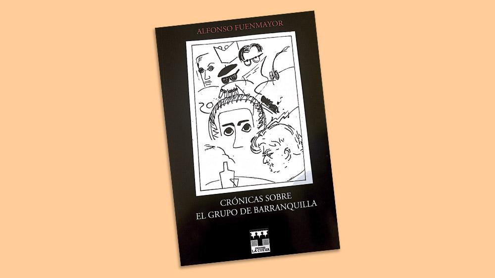 portada-cronicas-fuenmayor