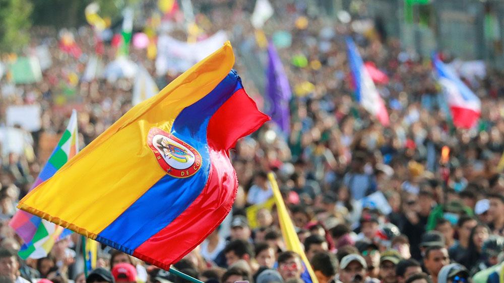 protesta-colombia