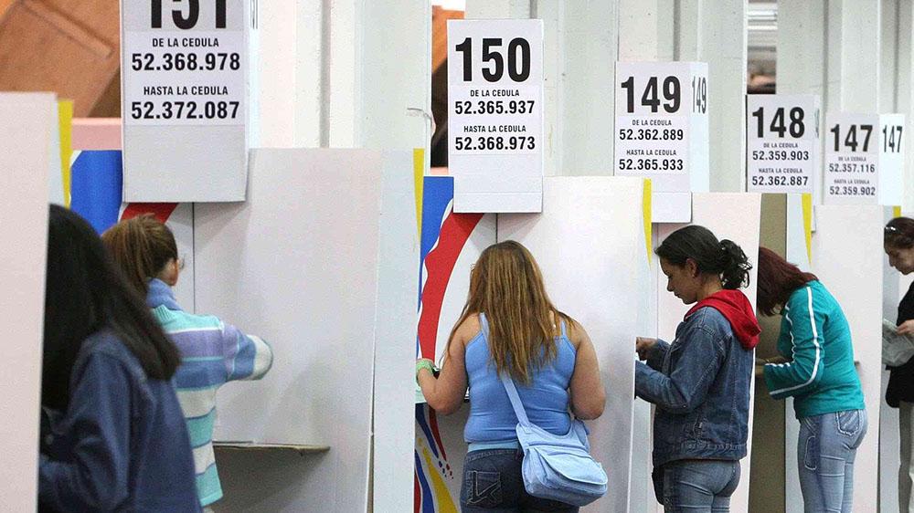votacion-democracia