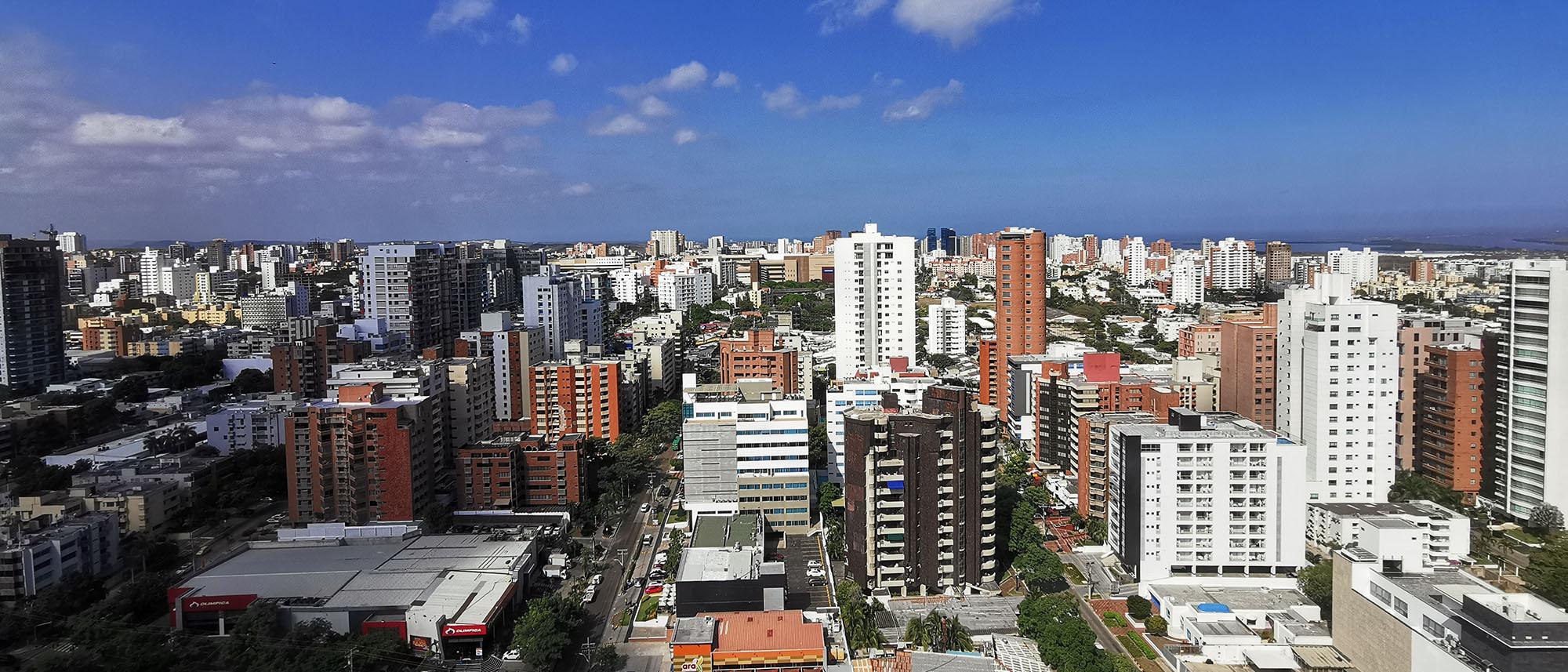 baq-cityscape