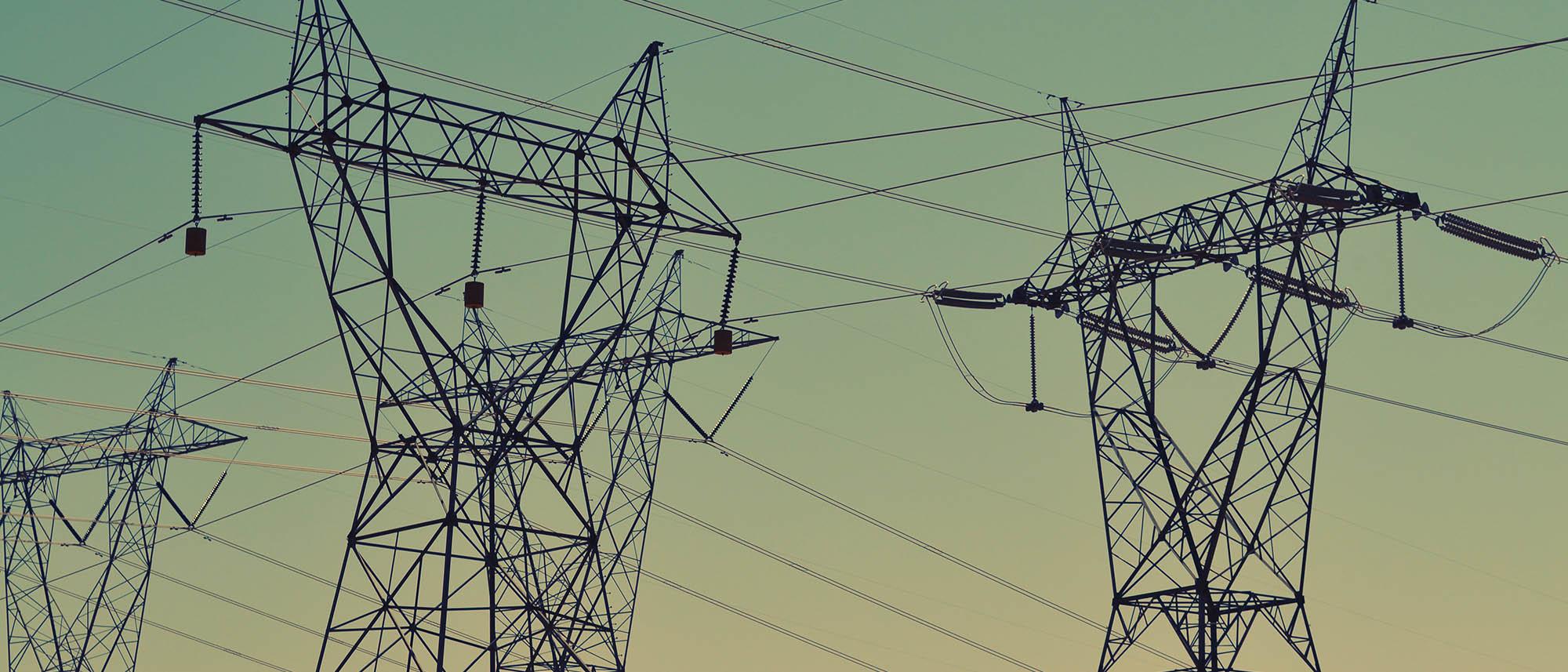 torre-electricidad