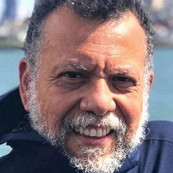 """""""Necesitamos nuevos líderes políticos que respondan a las inquietudes de los jóvenes"""": Alberto Linero"""
