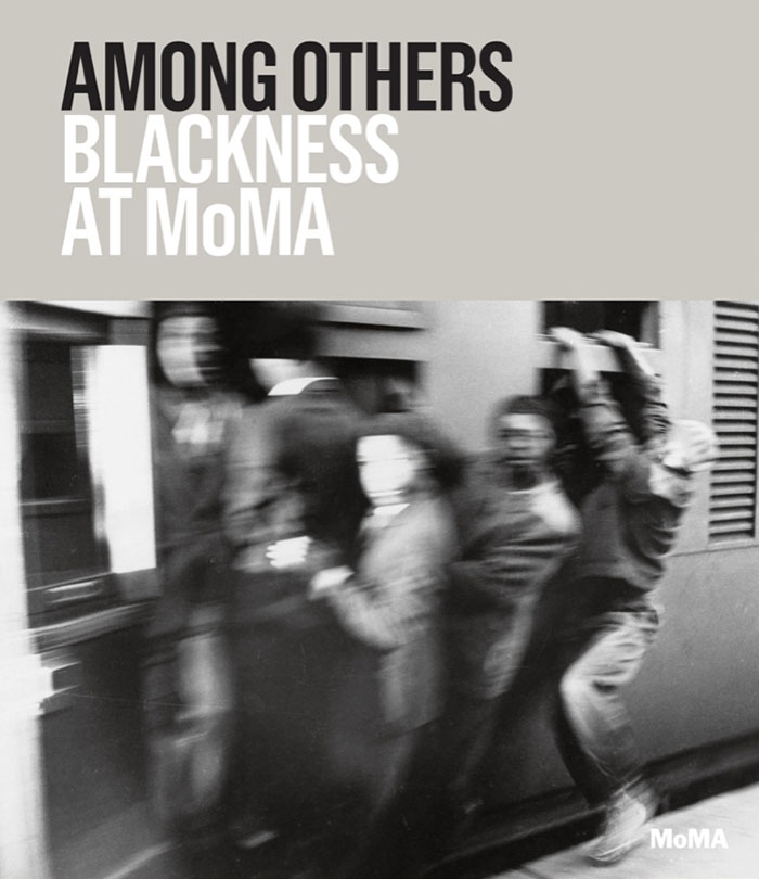 among-others-blackness-at-moma