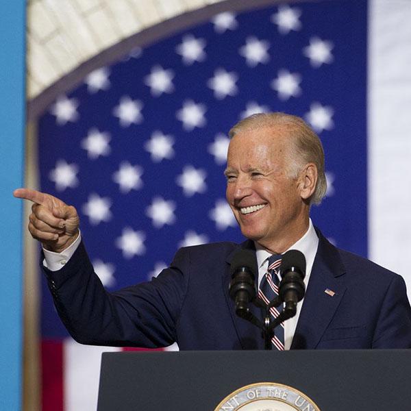 ¿Qué puede esperar Colombia de Joe Biden?