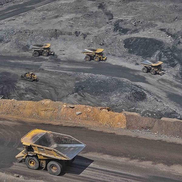 ¿Por qué fortalecer las instituciones es necesario para que La Guajira diversifique su economía?