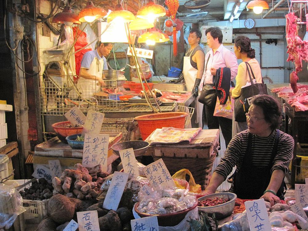mercado-fresco-china