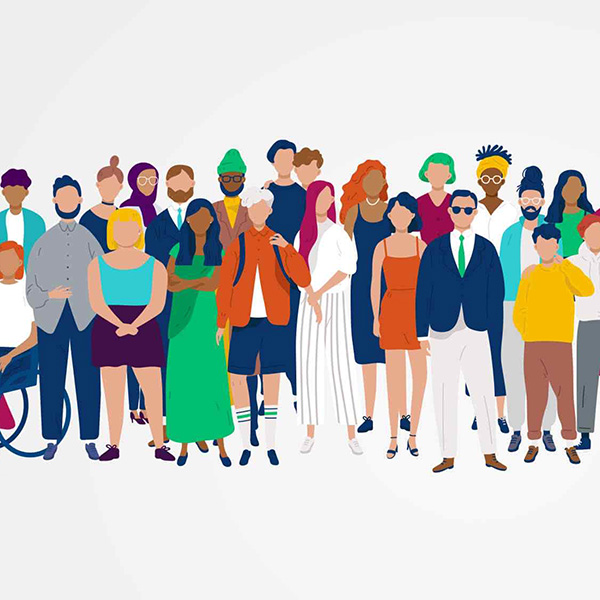 ¿Existe la voluntad política para un nuevo contrato social?