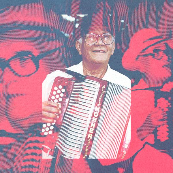 Emiliano Zuleta Baquero: el antihéroe de los cantos vallenatos