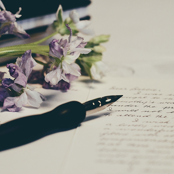 La historia que nunca quise escribir