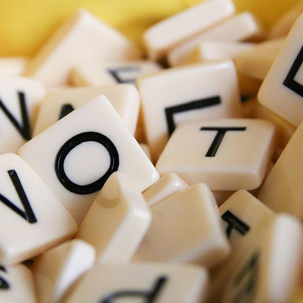 Política y encuestas de favorabilidad: ¿realidad o espejismo?