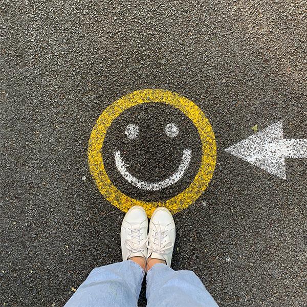 ¿Cuánto cuesta la felicidad?