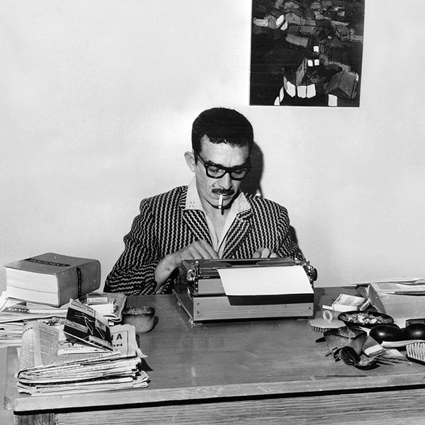 Gabo, Macondo y los perseguidos del Plan de Barranquilla