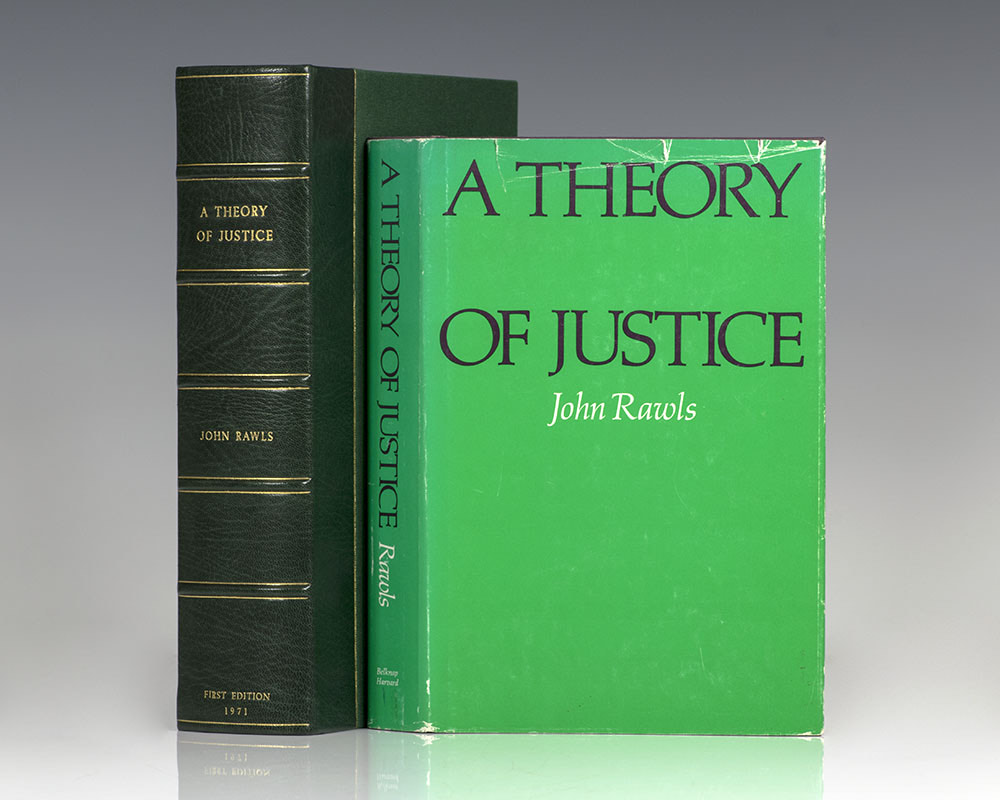 portada-a-theory-of-justice
