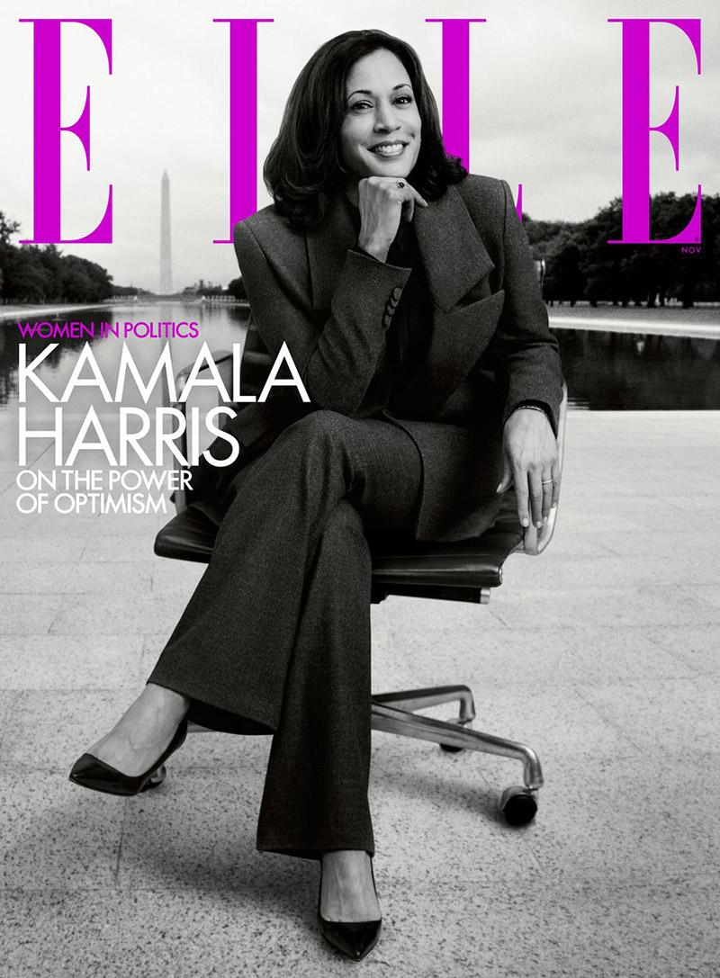 kamala-elle-cover