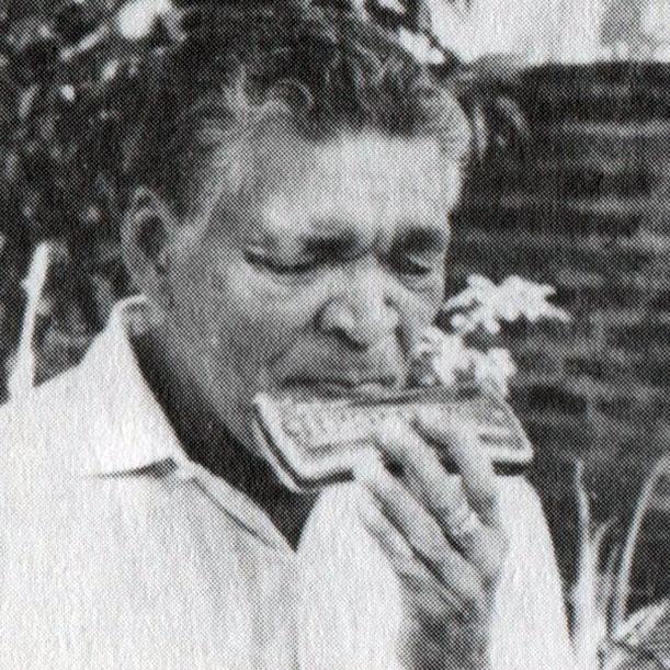 Leandro Díaz: la ofensa como inspiración