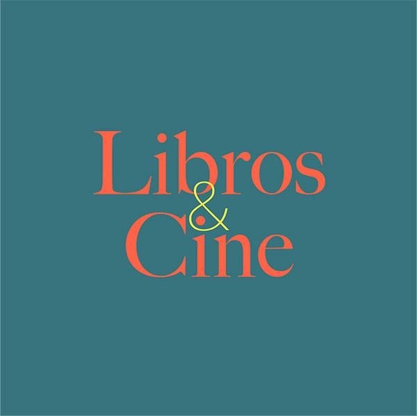 Libros & Cine