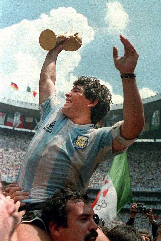 maradona-campeon
