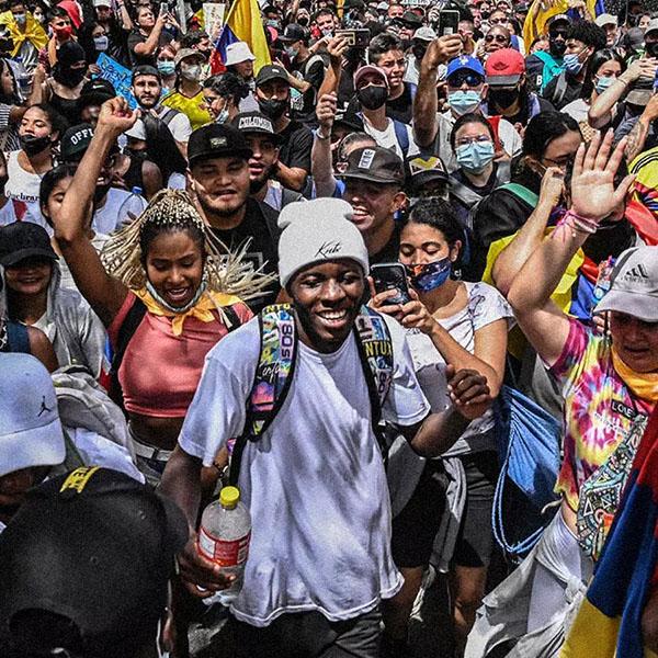 Los 'ninis' en la región Caribe, una cruda realidad