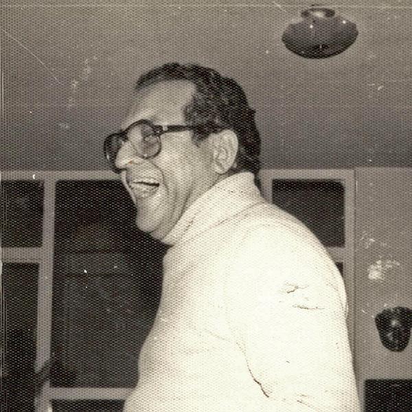 Ramón Bacca: sus últimas columnas