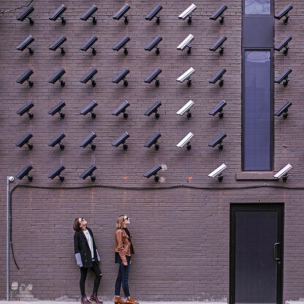 ¿Podremos confiar en nuestras instituciones de seguridad?