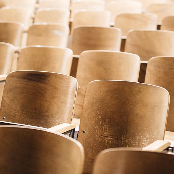 ¿Se rajan las universidades costeñas en calidad educativa?